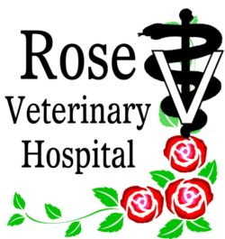 Rose Veterinary Hospital